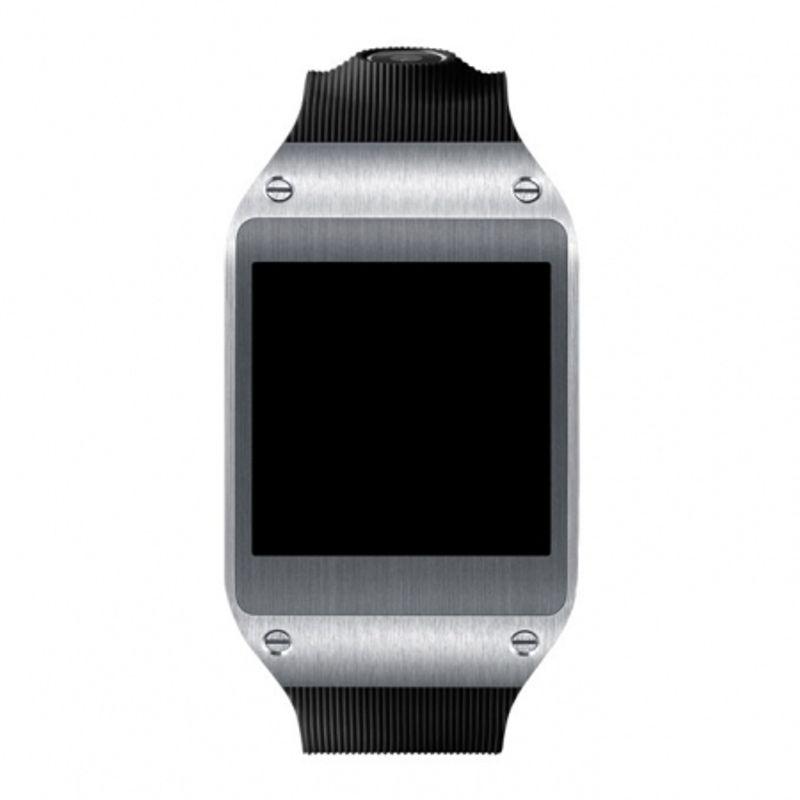 samsung-galaxy-gear-smartwatch-29562-1