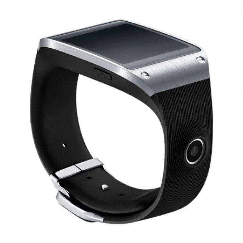 samsung-galaxy-gear-smartwatch-29562-3