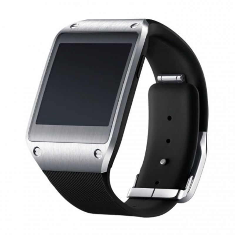 samsung-galaxy-gear-smartwatch-29562