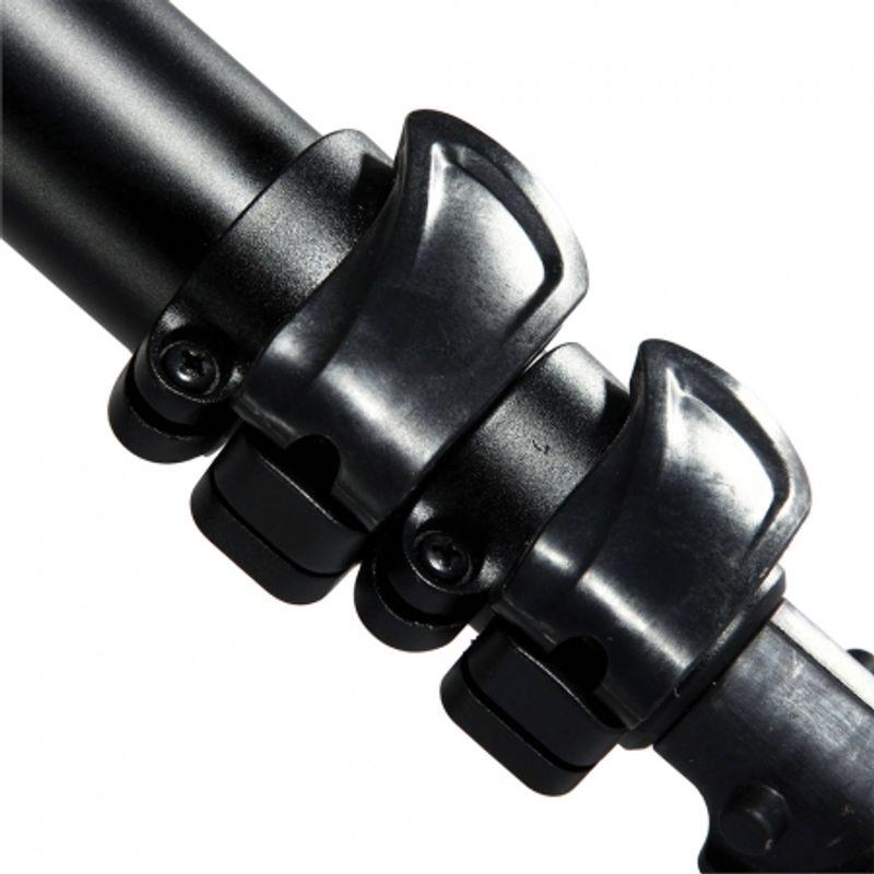 vanguard-abeo-pro-283at-picioare-trepied-foto-video-29577-6