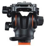 vanguard-ph-123v-cap-video-fluid-29579-1