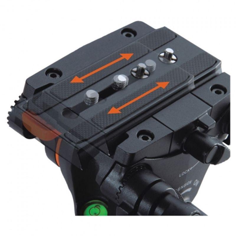 vanguard-ph-123v-cap-video-fluid-29579-2