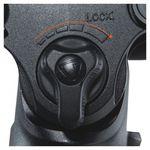 vanguard-ph-123v-cap-video-fluid-29579-5