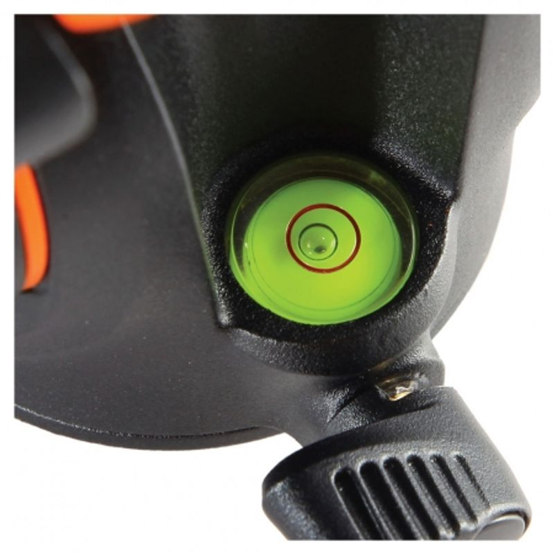 vanguard-ph-123v-cap-video-fluid-29579-6