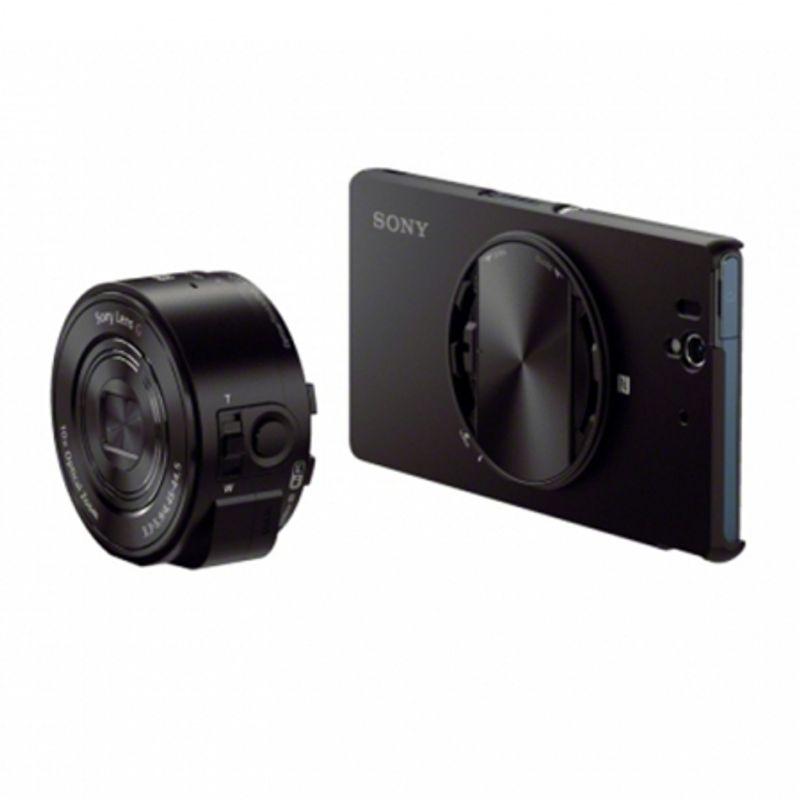 sony-spa-acx1-negru-carcasa-pentru-xperia-29601-2