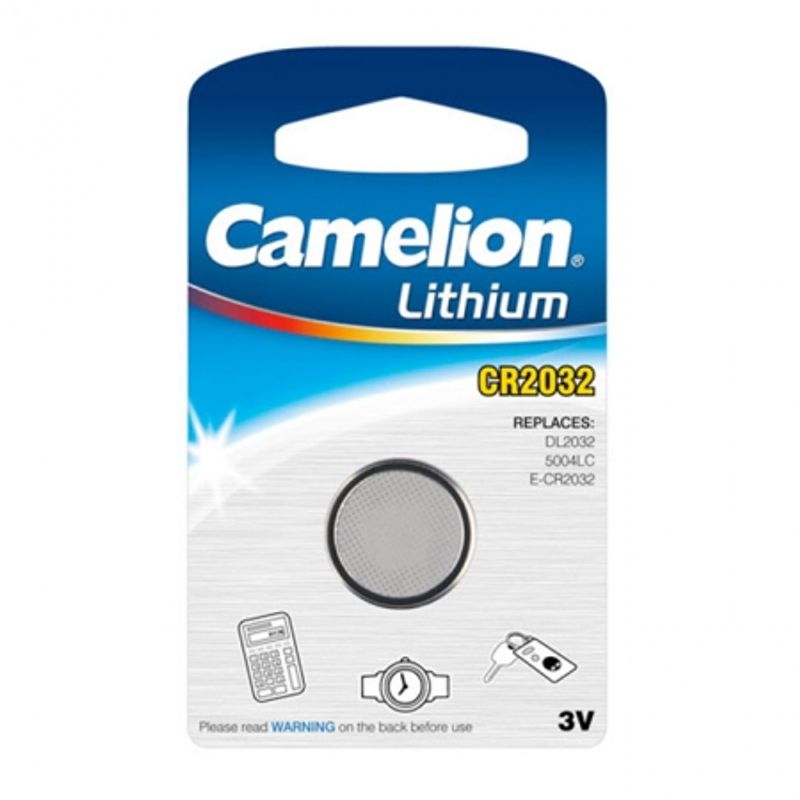camelion--cr2032-baterie-litium-3v-29622