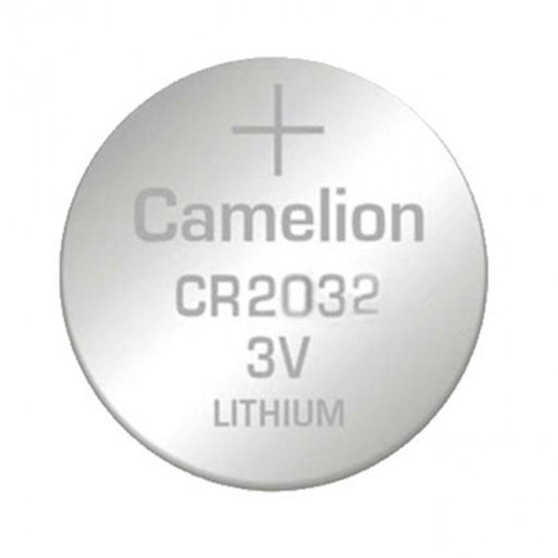 camelion--cr2032-baterie-litium-3v-29622-1