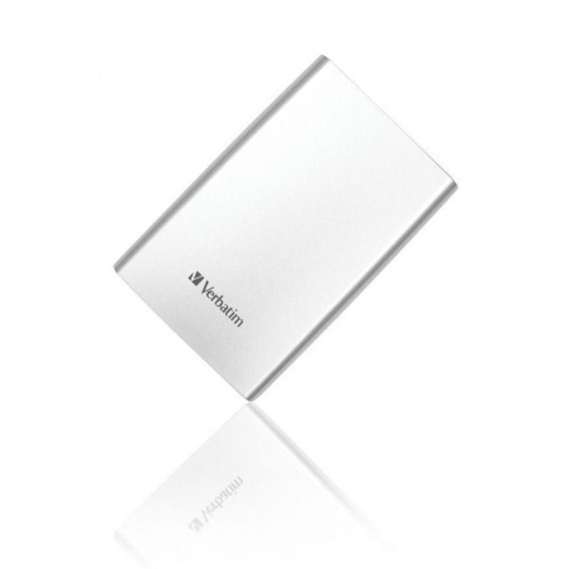 verbatim-store---n---go-hdd-2-5---usb-3-0-1tb-53071-hard-disk-portabil--argintiu-29658-2