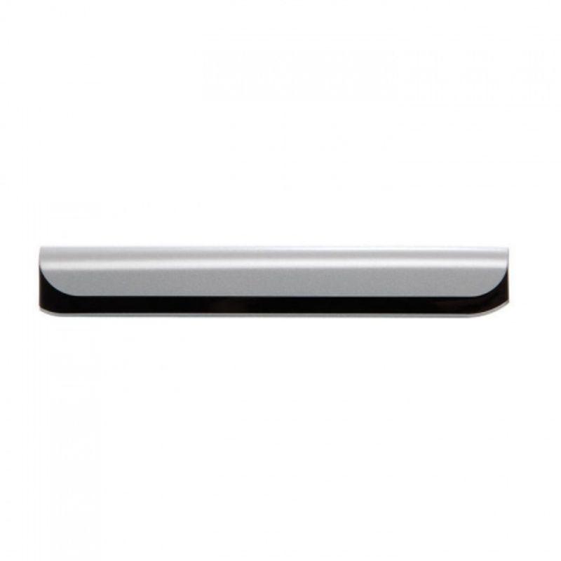 verbatim-store---n---go-hdd-2-5---usb-3-0-1tb-53071-hard-disk-portabil--argintiu-29658-1