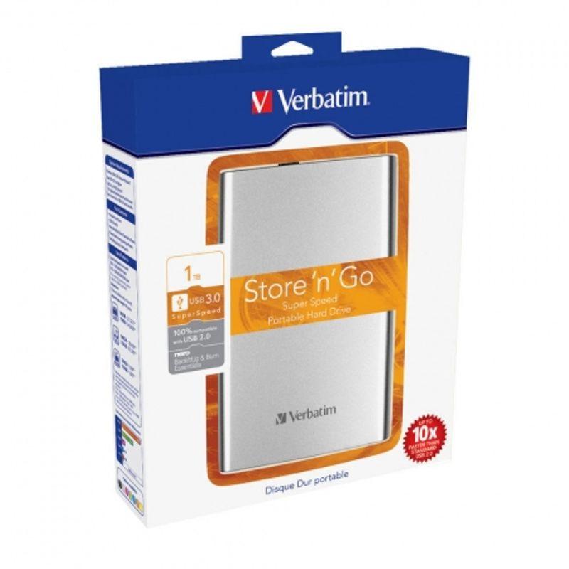 verbatim-store---n---go-hdd-2-5---usb-3-0-1tb-53071-hard-disk-portabil--argintiu-29658-5