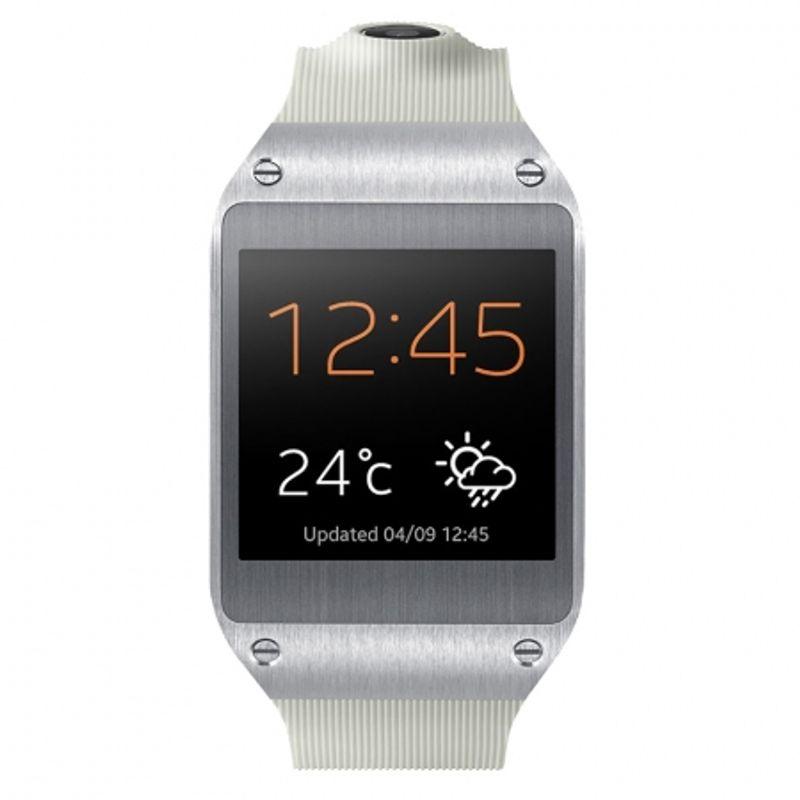 samsung-galaxy-gear-alb-smartwatch-29700