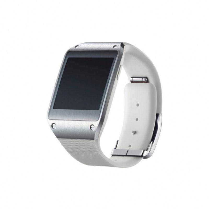 samsung-galaxy-gear-smartwatch--oatmeal-beige-29700-1