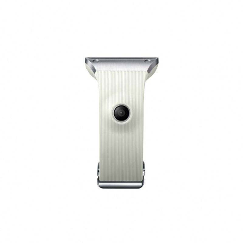 samsung-galaxy-gear-smartwatch--oatmeal-beige-29700-2