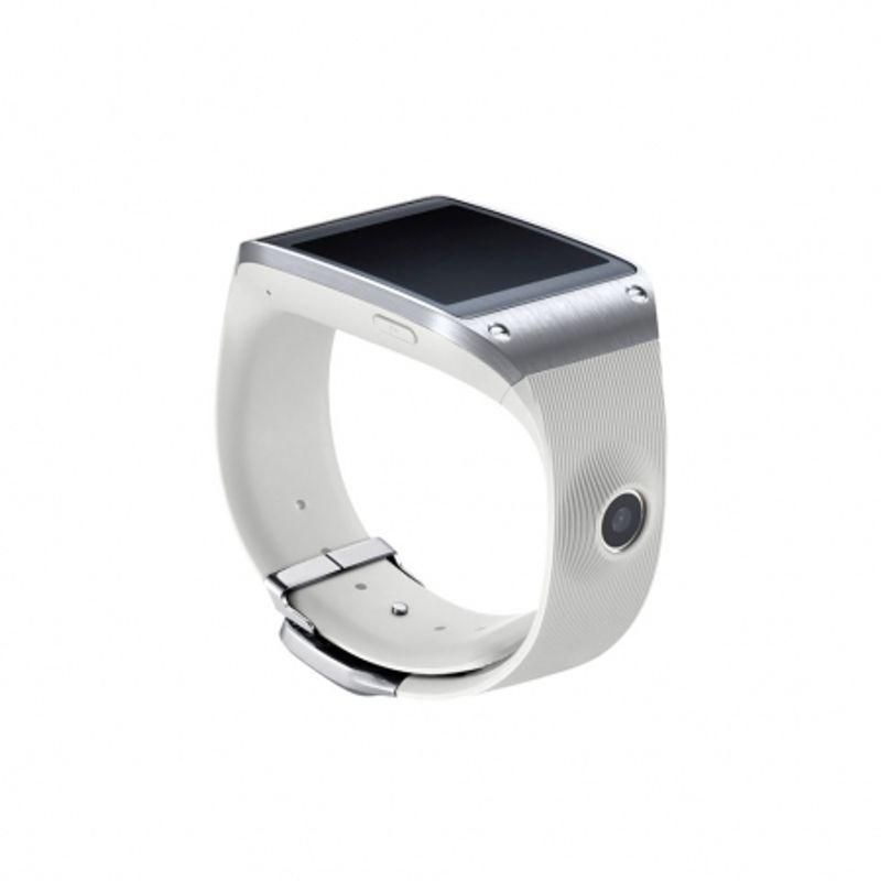 samsung-galaxy-gear-smartwatch--oatmeal-beige-29700-3