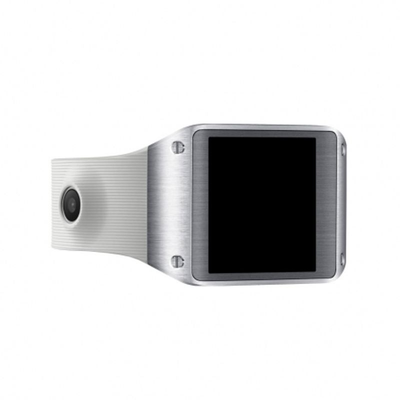 samsung-galaxy-gear-smartwatch--oatmeal-beige-29700-4