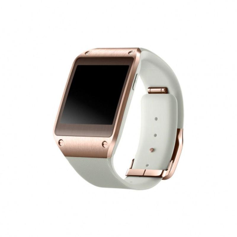 samsung-galaxy-gear-smartwatch--rose-gold-29701-1