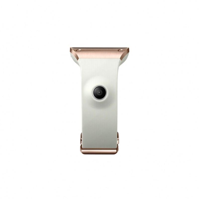 samsung-galaxy-gear-smartwatch--rose-gold-29701-2
