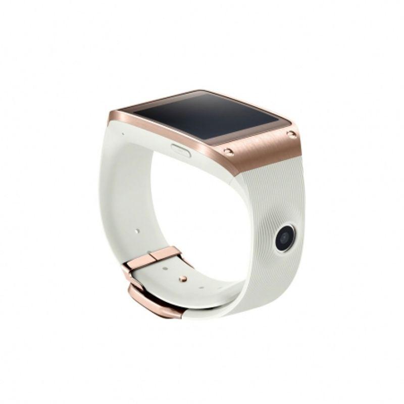samsung-galaxy-gear-smartwatch--rose-gold-29701-3