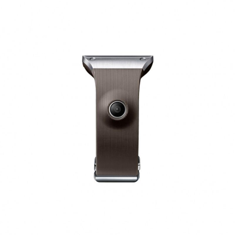 samsung-galaxy-gear-smartwatch--mocha-grey-29702-2