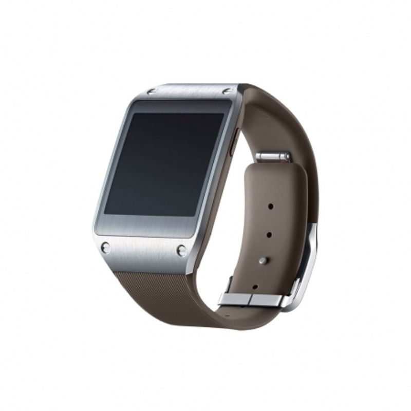samsung-galaxy-gear-smartwatch--mocha-grey-29702-1