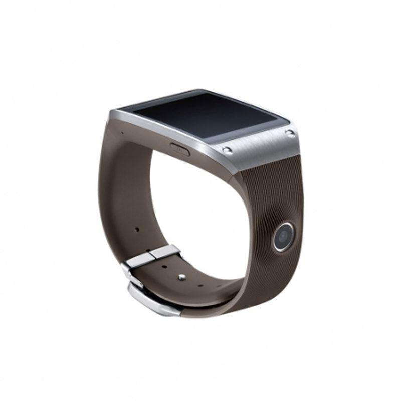 samsung-galaxy-gear-smartwatch--mocha-grey-29702-3