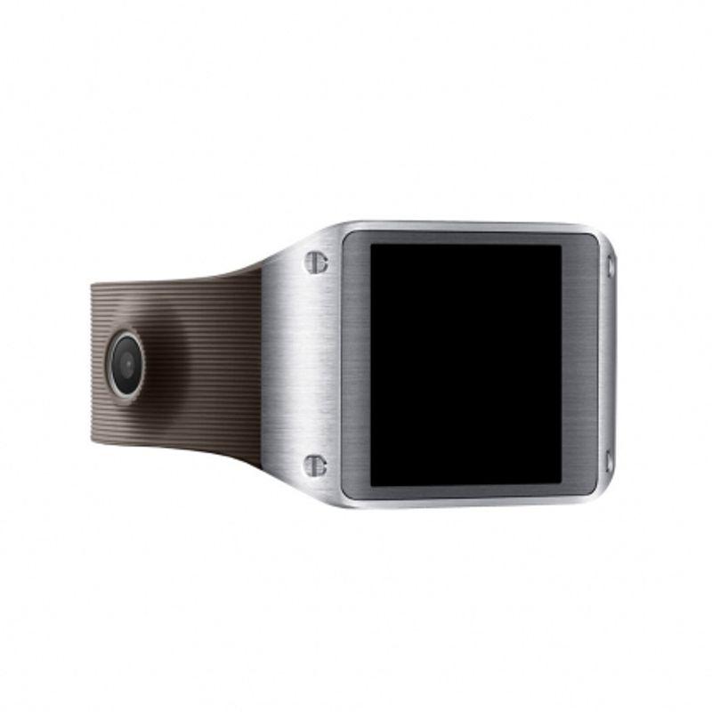 samsung-galaxy-gear-smartwatch--mocha-grey-29702-4