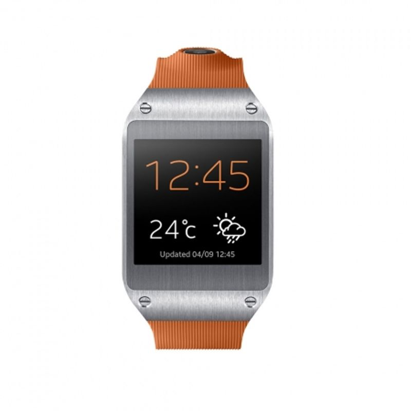 samsung-galaxy-gear-smartwatch--wild-orange-29703