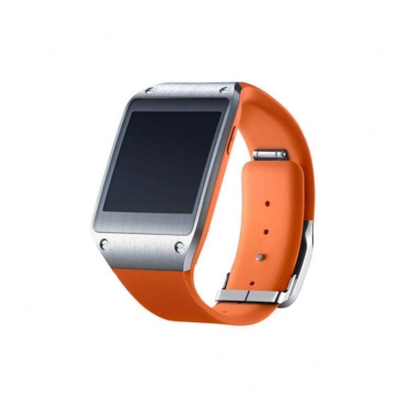 samsung-galaxy-gear-smartwatch--wild-orange-29703-1