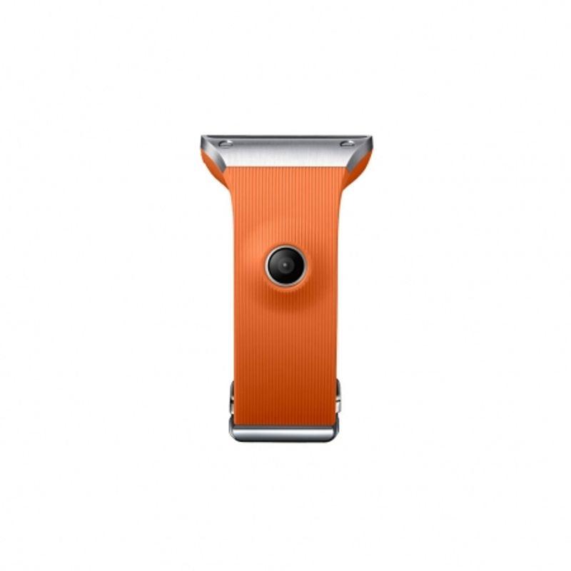 samsung-galaxy-gear-smartwatch--wild-orange-29703-2