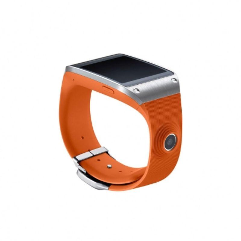 samsung-galaxy-gear-smartwatch--wild-orange-29703-3