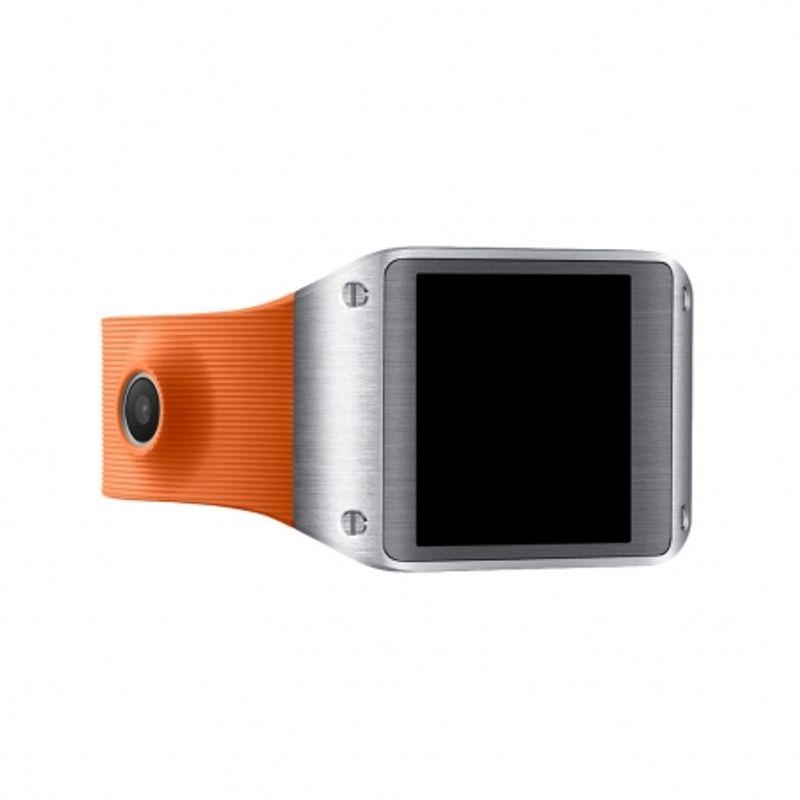 samsung-galaxy-gear-smartwatch--wild-orange-29703-4