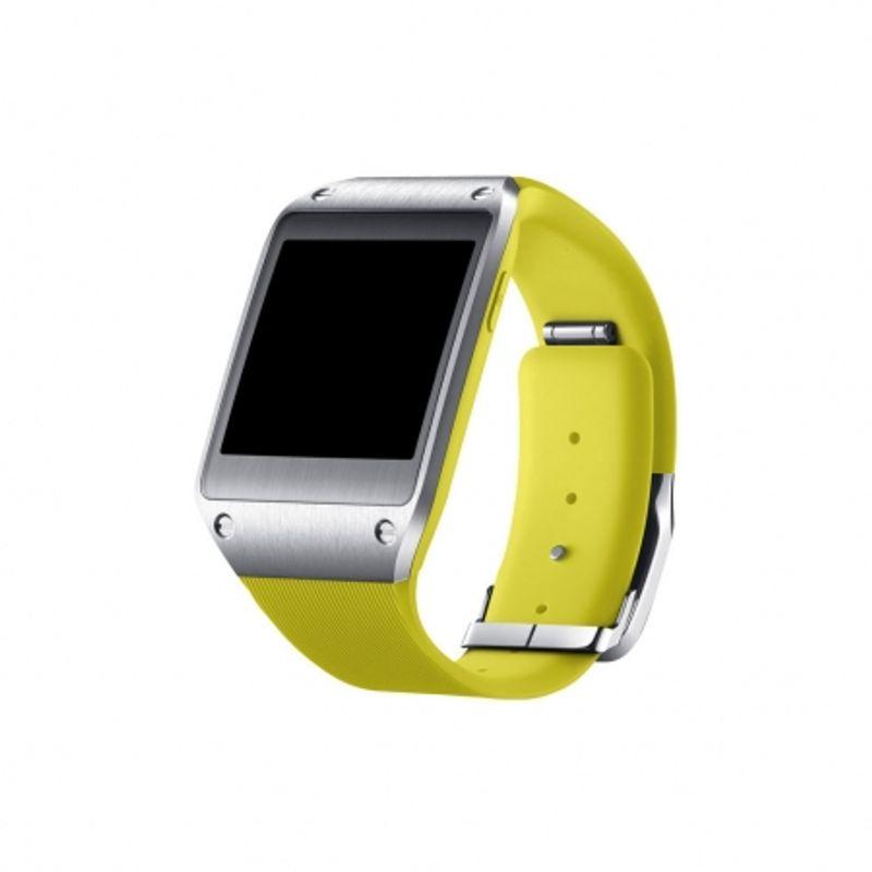 samsung-galaxy-gear-smartwatch--lime-green-29704-1