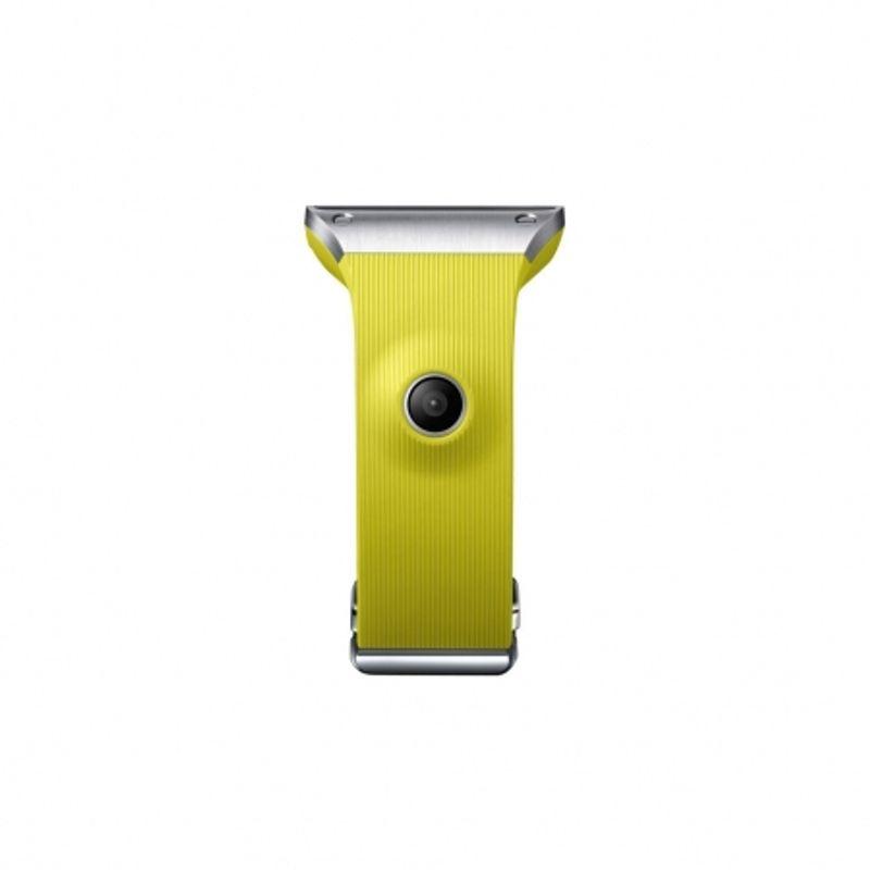 samsung-galaxy-gear-smartwatch--lime-green-29704-2