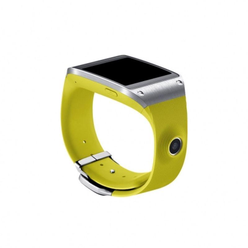 samsung-galaxy-gear-smartwatch--lime-green-29704-3