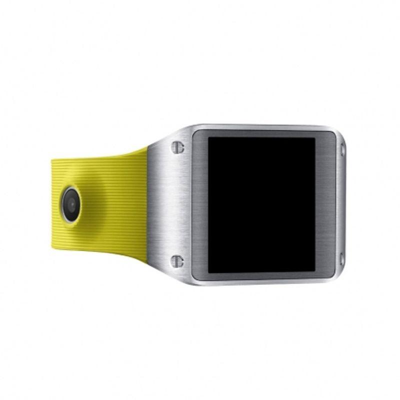 samsung-galaxy-gear-smartwatch--lime-green-29704-4