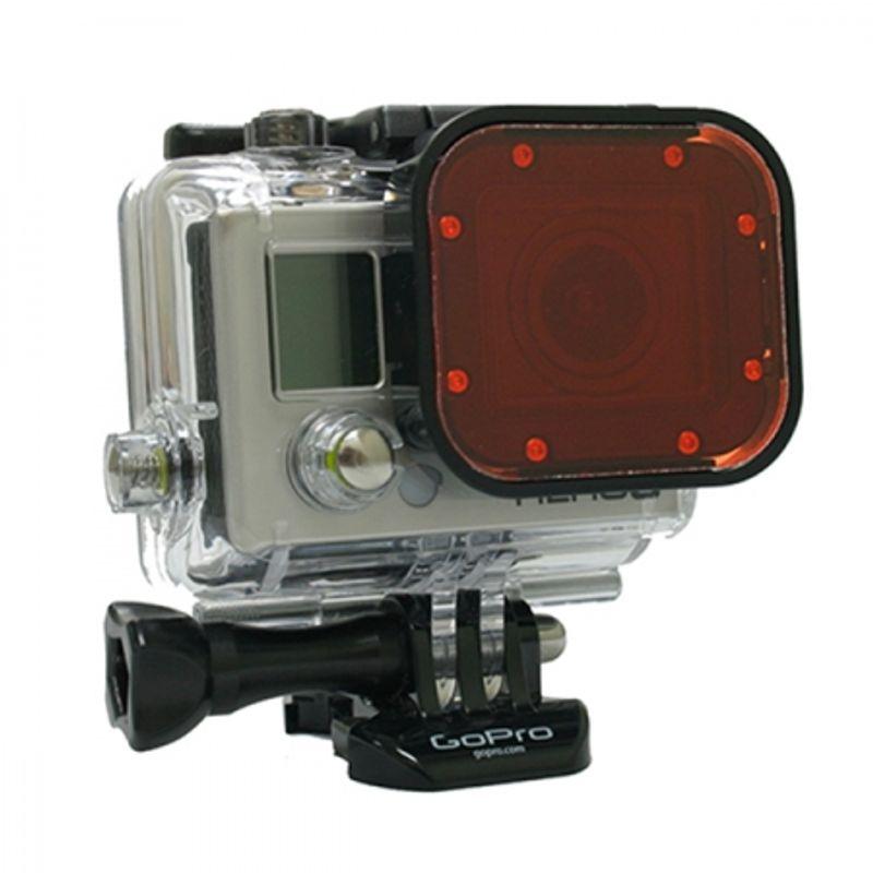 polar-pro-slim-frame-red-filtru-rosu-pentru-hero-3-29710-1