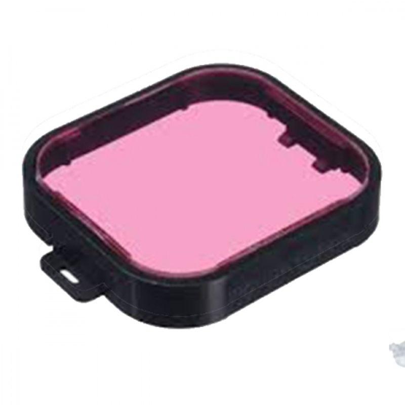 polar-pro-slim-frame-magenta-filtru-magenta-pentru-hero-3-29712