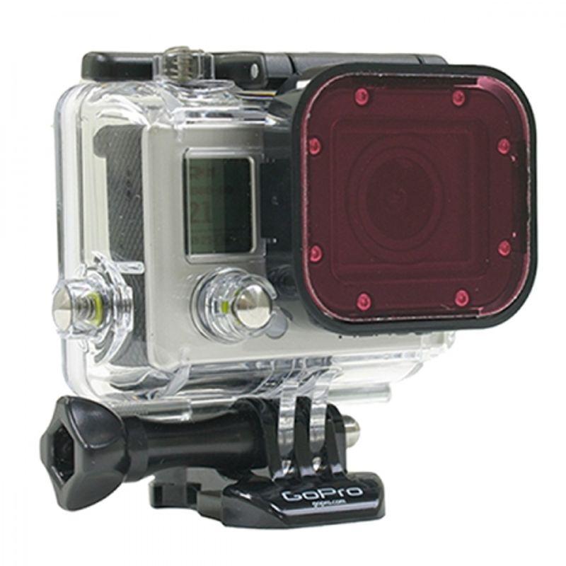 polar-pro-slim-frame-magenta-filtru-magenta-pentru-hero-3-29712-1