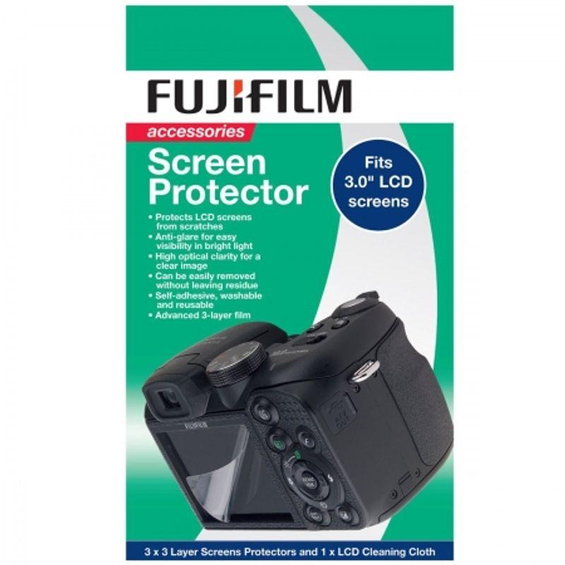 fujifilm-screen-protectorpentru-lcd-uri-de-3-0-quot--3-folii--29740