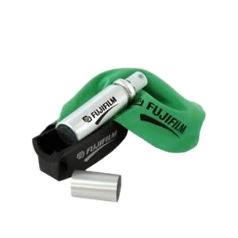 fujifilm-kit-de-curatare-cu-microfibra-si-lichid-29741