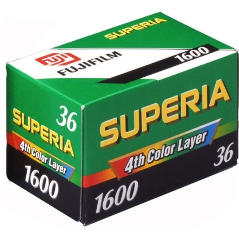 film-foto-fujicolor-superia-1600asa-expirat-29747