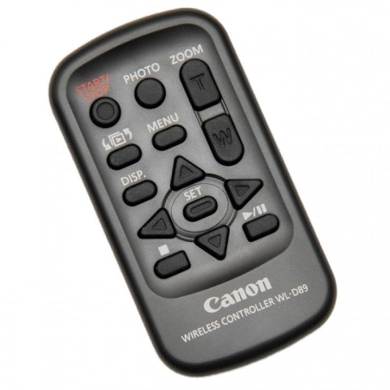 canon-wl-d89-telecomanda-fara-cablu-camere-video-29772