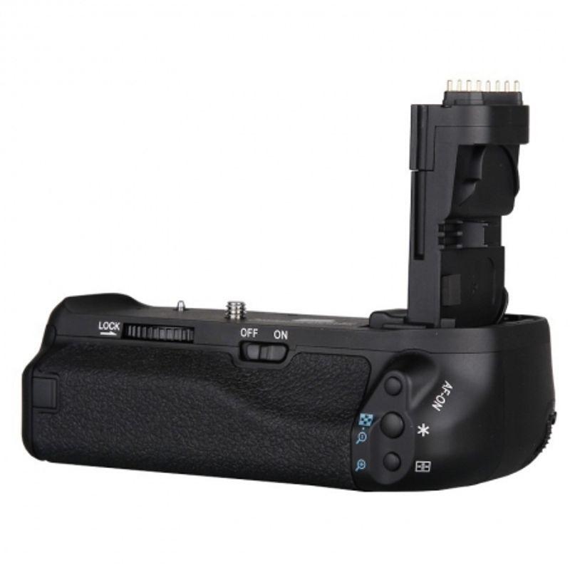 pixel-vertax-bg-e14-grip-pentru-canon-70d-29851-1