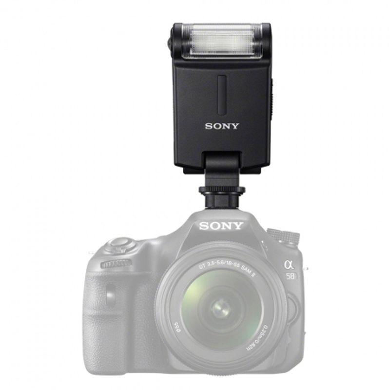 sony-hvl-f20m-blit-pentru-sony-a3000-rx100ii-29950-5