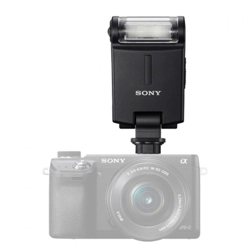 sony-hvl-f20m-blit-pentru-sony-a3000-rx100ii-29950-6