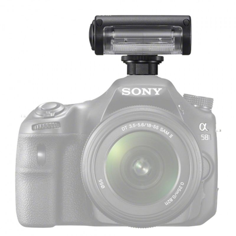 sony-hvl-f20m-blit-pentru-sony-a3000-rx100ii-29950-9