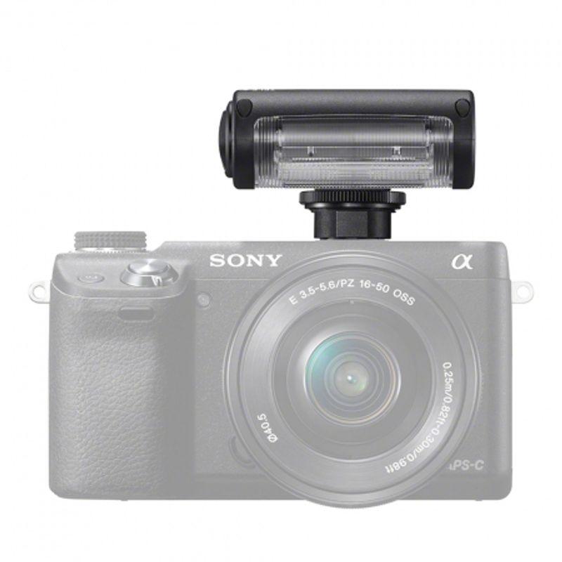sony-hvl-f20m-blit-pentru-sony-a3000-rx100ii-29950-10