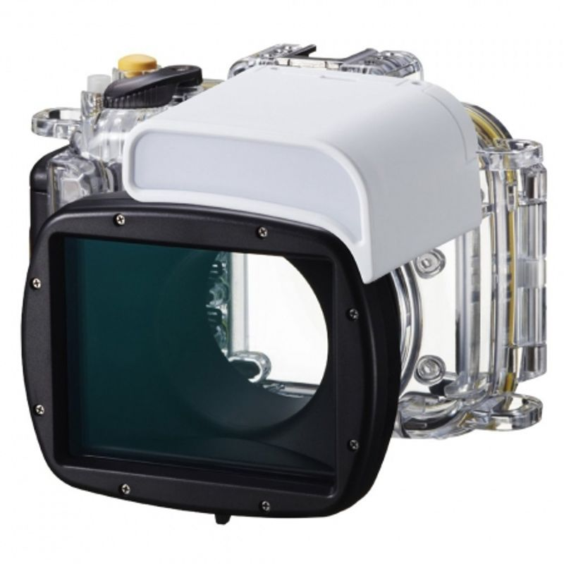 canon-wp-dc49-carcasa-subacvatica-pentru-sx270-hs-si-sx280-hs-29951