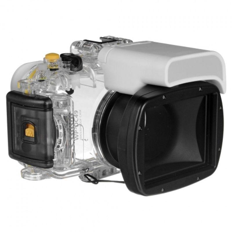 canon-wp-dc49-carcasa-subacvatica-pentru-sx270-hs-si-sx280-hs-29951-1