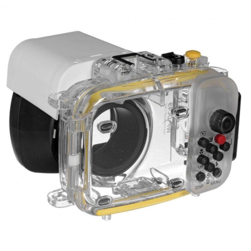 canon-wp-dc49-carcasa-subacvatica-pentru-sx270-hs-si-sx280-hs-29951-2